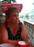 natali. zlat08@m, 61  , Volgograd
