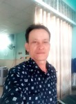 chienquang, 50  , Ho Chi Minh City