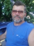 sergey shiryaev, 57  , Samara