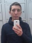 Fyedor, 24, Kharkiv