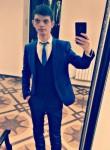 Ваге, 24 года, Черкесск