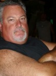 Micheal, 65  , Cape Town