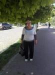 Evdokiya, 70  , Odessa
