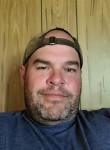 Steven, 42  , Asheville
