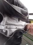 Ігор Десятник, 29  , Kiev