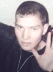 yuriy, 47  , Kargasok