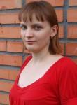 galya, 37  , Zimovniki