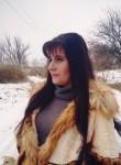 Tamila, 37  , Cherkasy
