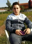 davidnegrin, 24  , Badajoz