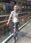 Svetlana, 42  , Simferopol