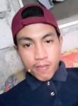 Jim, 26  , Bulaon