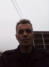 Kirill, 56, Russia, Pitkyaranta