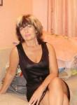 Lyudmila, 62  , Tiraspolul