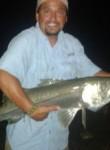 Juan, 35  , Bonita Springs