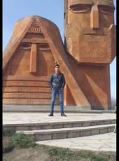 Artyem, 19, Azerbaijan, Fizuli