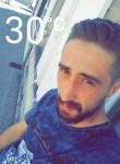 Jo, 23, Toulouse