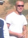 Влад, 35 лет, Valencia
