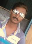 Satish, 34 года, Bagalkot
