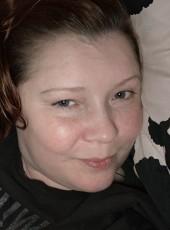 Yuliya, 43, Russia, Moscow