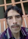 Epifanio, 39  , Puerto Vallarta