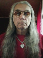 Vladimir Shelun, 68, Russia, Oboyan