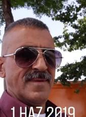 Nihat, 44, Turkey, Adana