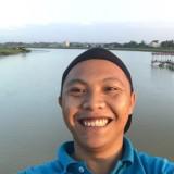 hanif, 29  , Permatang Kuching