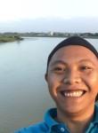 hanif, 28  , Permatang Kuching
