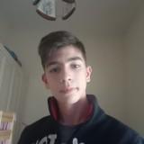 Antonio Prisco, 19  , Airola