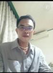 Ar jung, 40  , Taichung