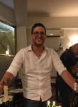 Francesco, 23  , Montecatini-Terme
