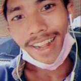 Vin, 22  , Phnom Penh