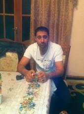 Koks, 33, Ukraine, Bolhrad