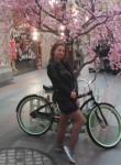 Alyena, 29  , Moscow