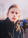 Ilya, 22  , Rasskazovo