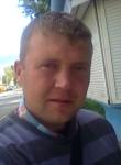 Andrey, 39  , Plesetsk