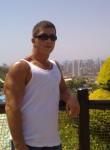 Vitaliy, 44  , Villajoyosa