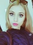 Alya, 22  , Odessa