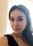 Angelina, 26  , Chernyanka