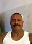 Rudy, 51  , Mexicali