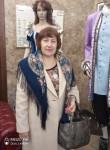 Ольга  - Кемерово