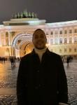 Anton, 34  , Yoshkar-Ola