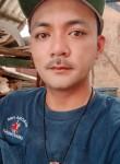กอล์ฟ, 28  , Bangkok