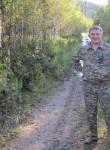 dNYFTYK rMEUPChULYI, 40  , Irbeyskoye