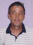 Evgeny, 54  , Khabarovsk