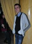 Aleksandr , 24  , Nikopol