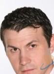Oleg, 49  , Shpola