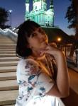 Darina, 29, Kiev