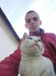 Aleksandr, 23, Dnipr