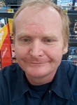 Billy, 47  , Rio Rancho